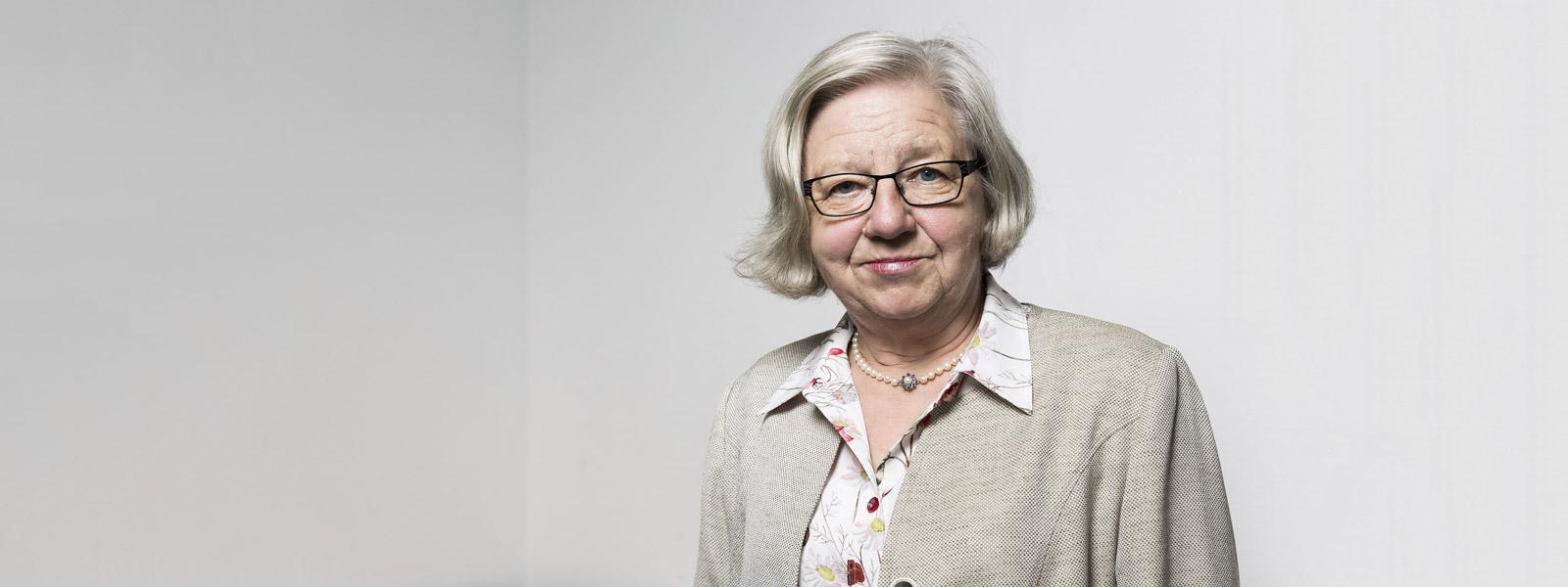 Kanzlei Evemarie Stephan-Ambacher Rechtsanwältin
