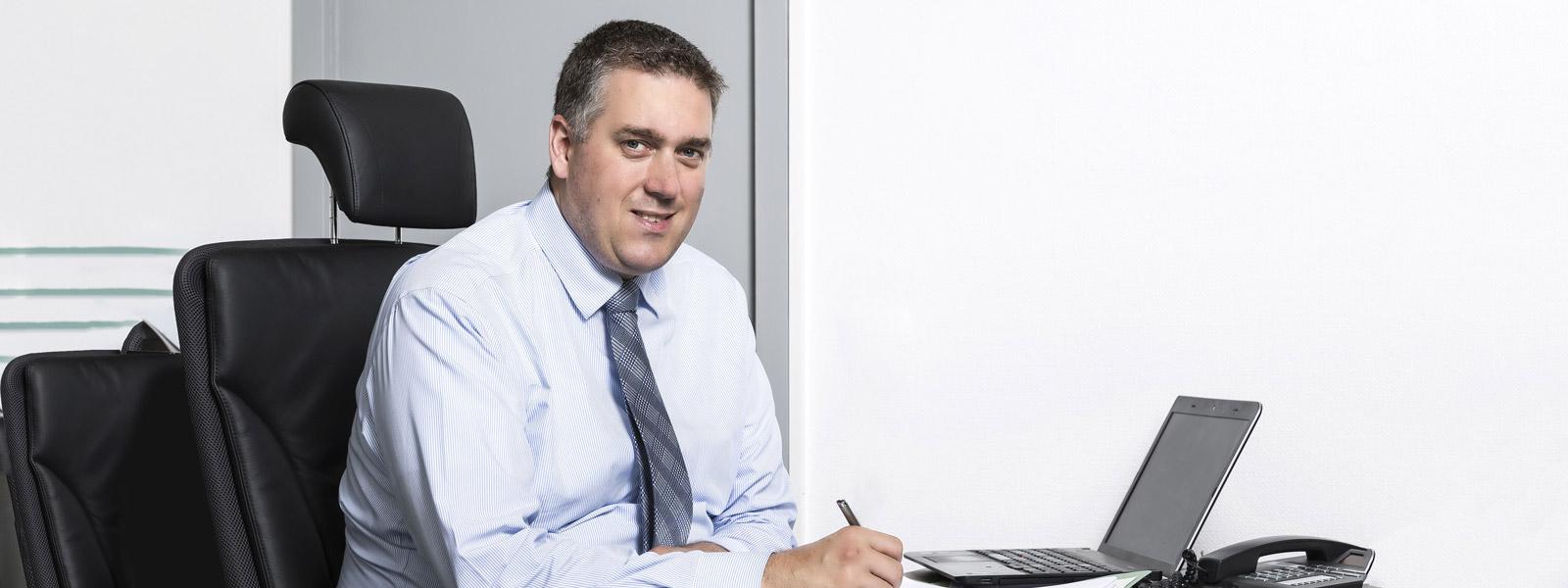 Kanzlei Nils Weigand Rechtsanwalt
