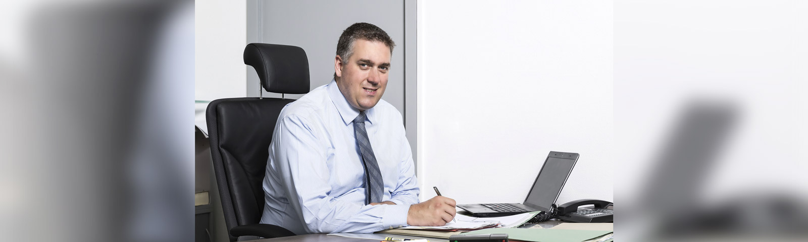 Fachanwalt für Verkehrsrecht Nils Weigand Rechtsanwalt und Notar